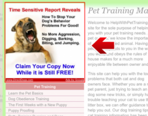 helpwithpettraining-ads