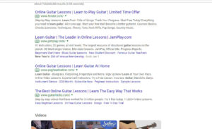 play-guitar-google