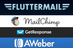 ابزار های ایمیل مارکتینگ