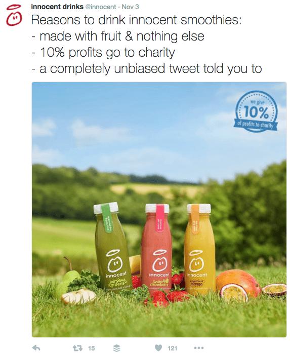 بازاریابی محتوا چیست 99