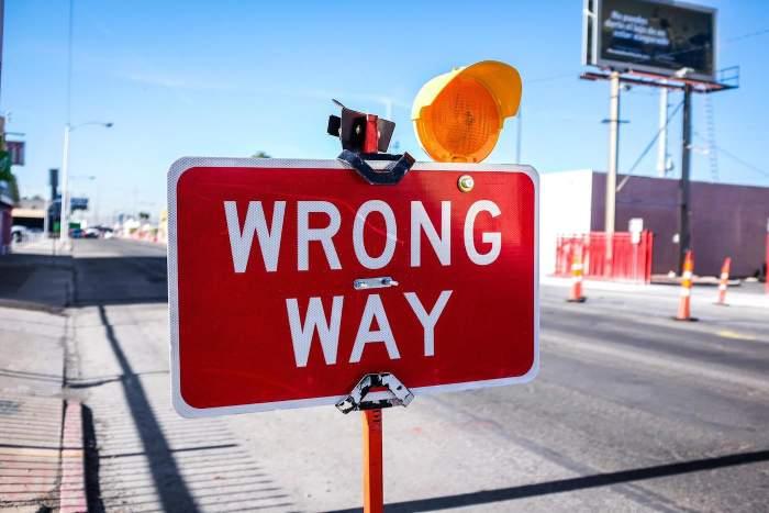 اشتباهات رایج در افیلیت مارکتینگ 2