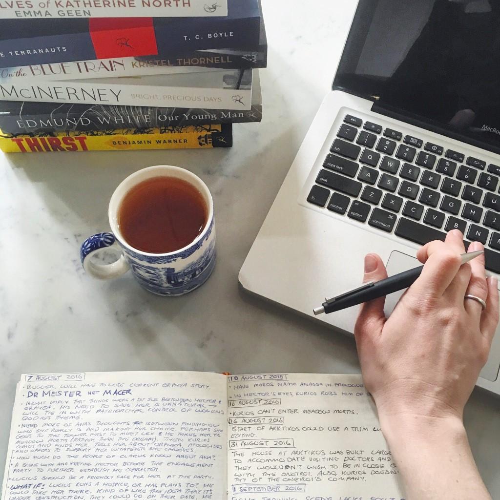 افیلیت مارکتینگ برای وبلاگ نویسان