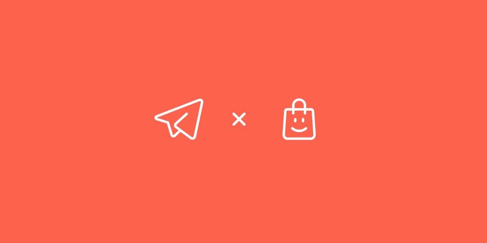افیلیت مارکتینگ با تلگرام
